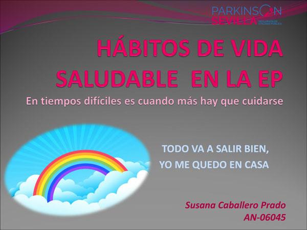 HABITOS-DE-VIDA-SALUDABLE-conoravirus-1