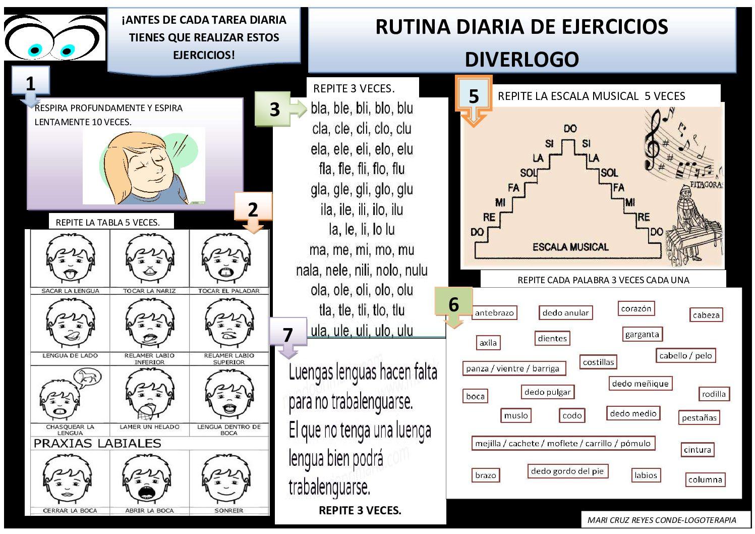 RUTINA-DIARIA-DE-EJERCICIOS-LOGO-pdf[1]