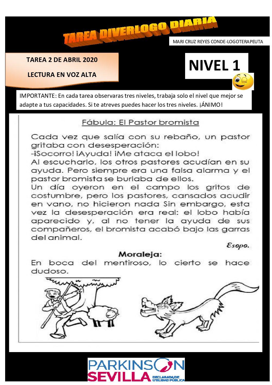 TAREA-3-DE-ABRIL-LOGO-pdf[1]