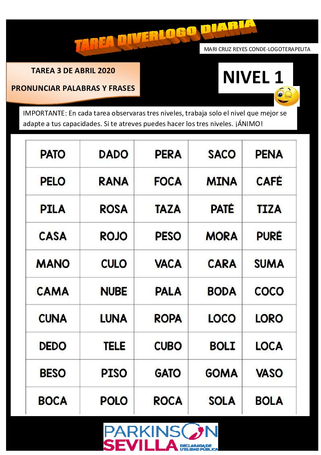 TAREA-6-DE-ABRIL-LOGO-pdf[1]